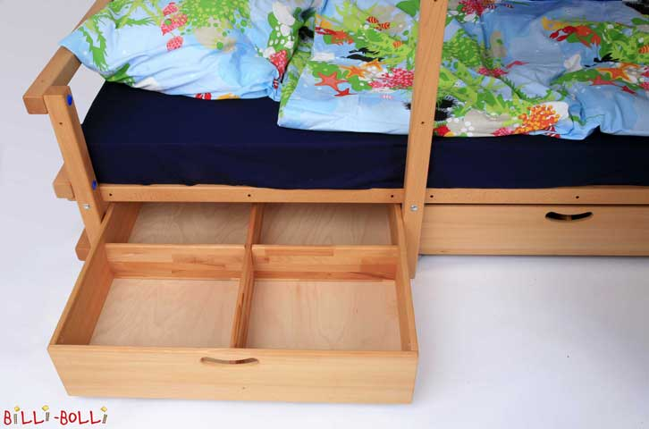 Bed Drawer (image 1)
