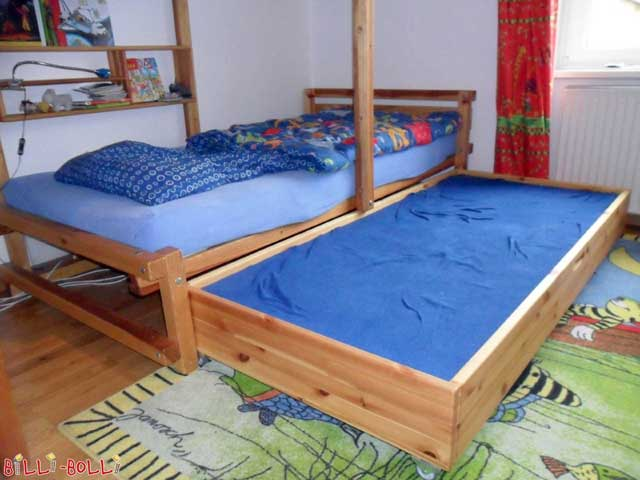 Drawer Bed (image 6)