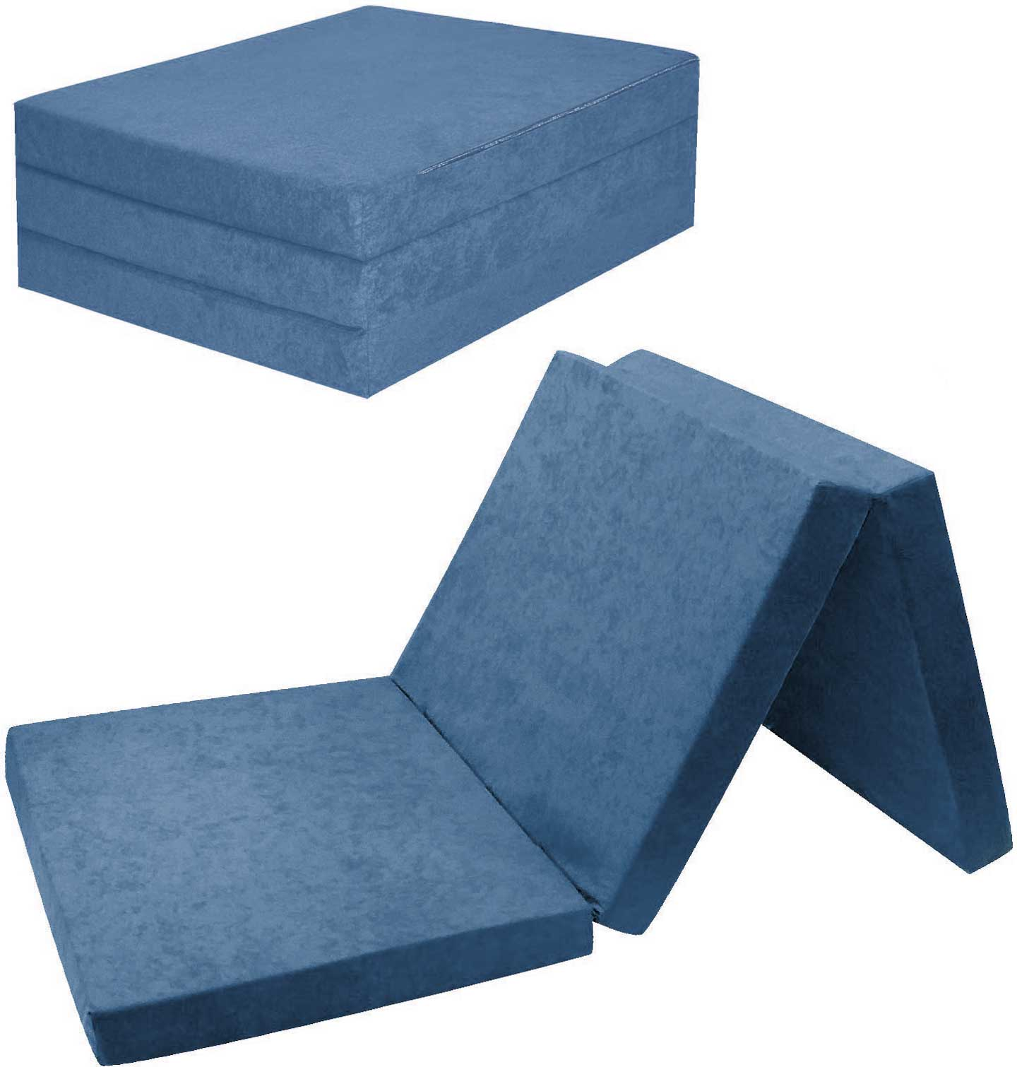 Fold Up Foam Mattress Rollaway Bed Reviews The Best Fold Up Bed For Your Money China Folding