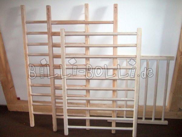 seconde main page 171 meubles pour enfants billi bolli. Black Bedroom Furniture Sets. Home Design Ideas