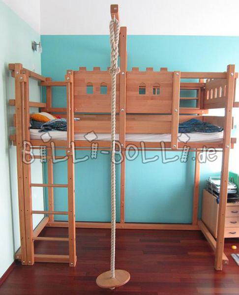 secondhand page 75 billi bolli kids furniture. Black Bedroom Furniture Sets. Home Design Ideas