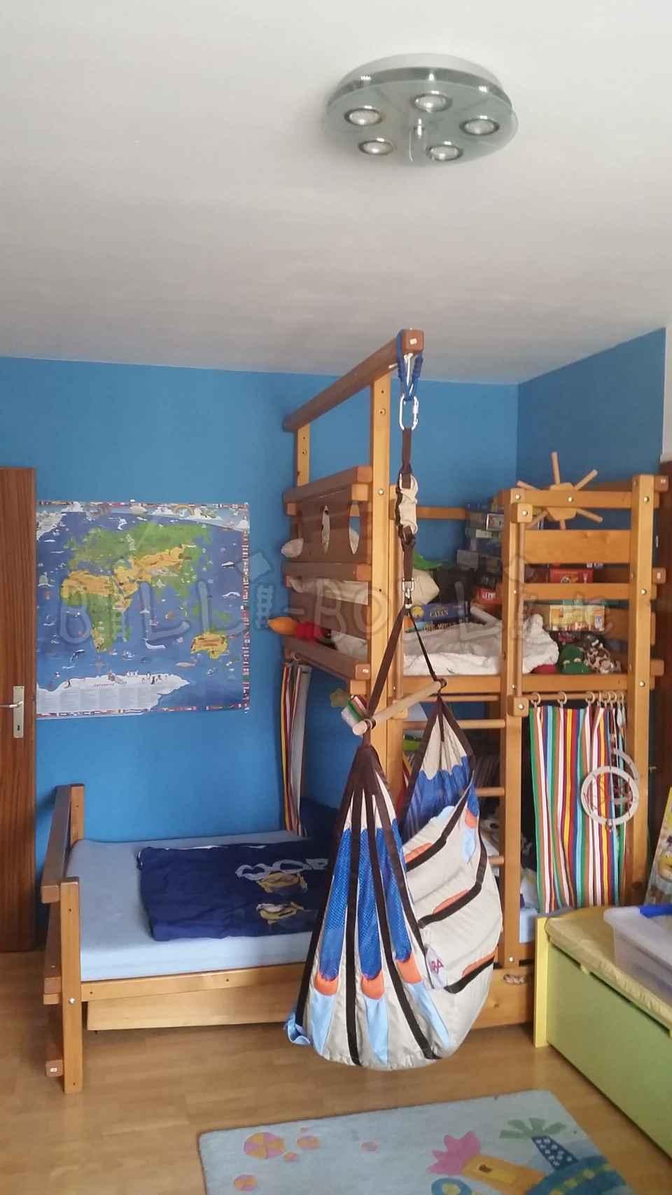 second hand page 92 billi bolli kids furniture. Black Bedroom Furniture Sets. Home Design Ideas