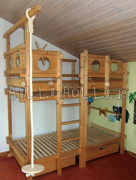 secondhand page 82 billi bolli kids furniture. Black Bedroom Furniture Sets. Home Design Ideas