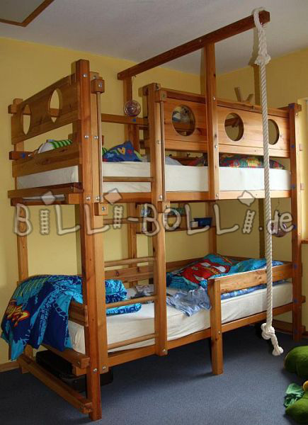 seconde main page 188 meubles pour enfants billi bolli. Black Bedroom Furniture Sets. Home Design Ideas
