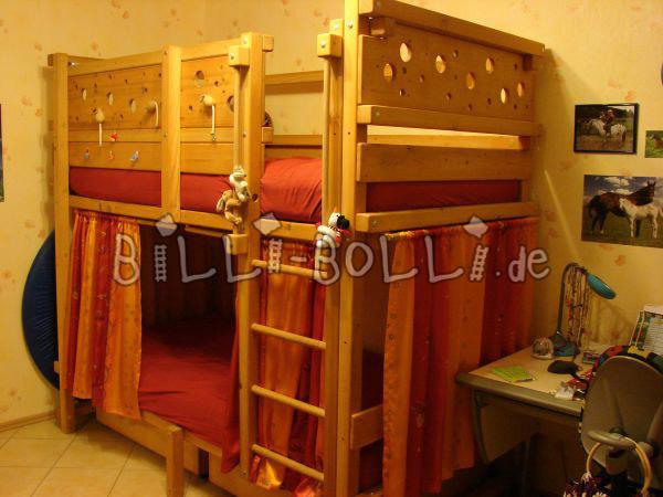 seconde main page 201 meubles pour enfants billi bolli. Black Bedroom Furniture Sets. Home Design Ideas