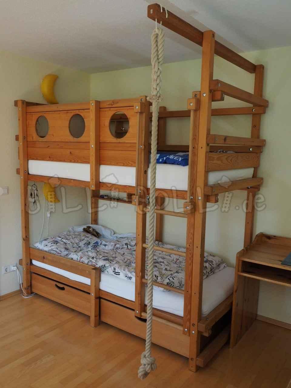 second hand page 103 billi bolli kids furniture. Black Bedroom Furniture Sets. Home Design Ideas