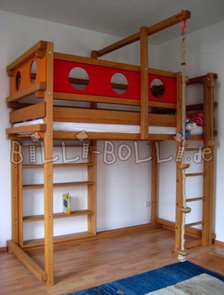 secondhand page 59 billi bolli kids furniture. Black Bedroom Furniture Sets. Home Design Ideas