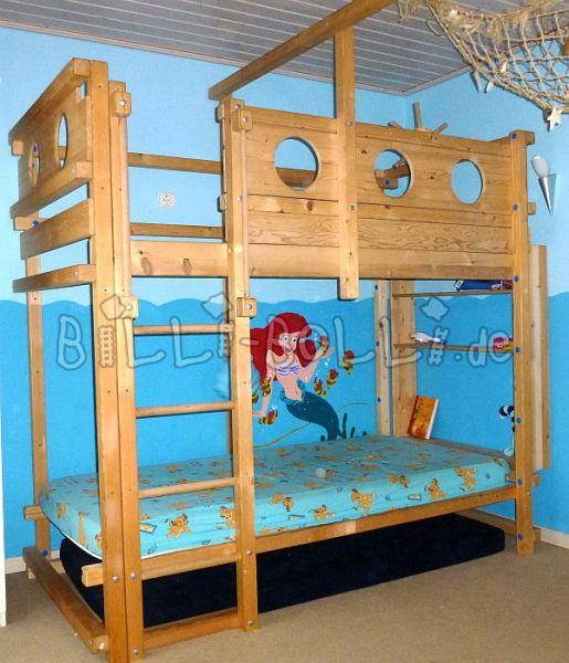 secondhand page 68 billi bolli kids furniture. Black Bedroom Furniture Sets. Home Design Ideas