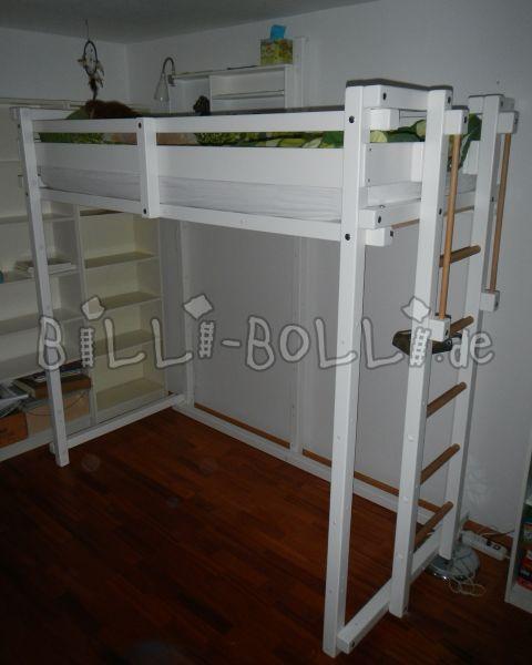 Segunda mano p gina 175 muebles infantiles de billi bolli for Segunda mano muebles infantiles