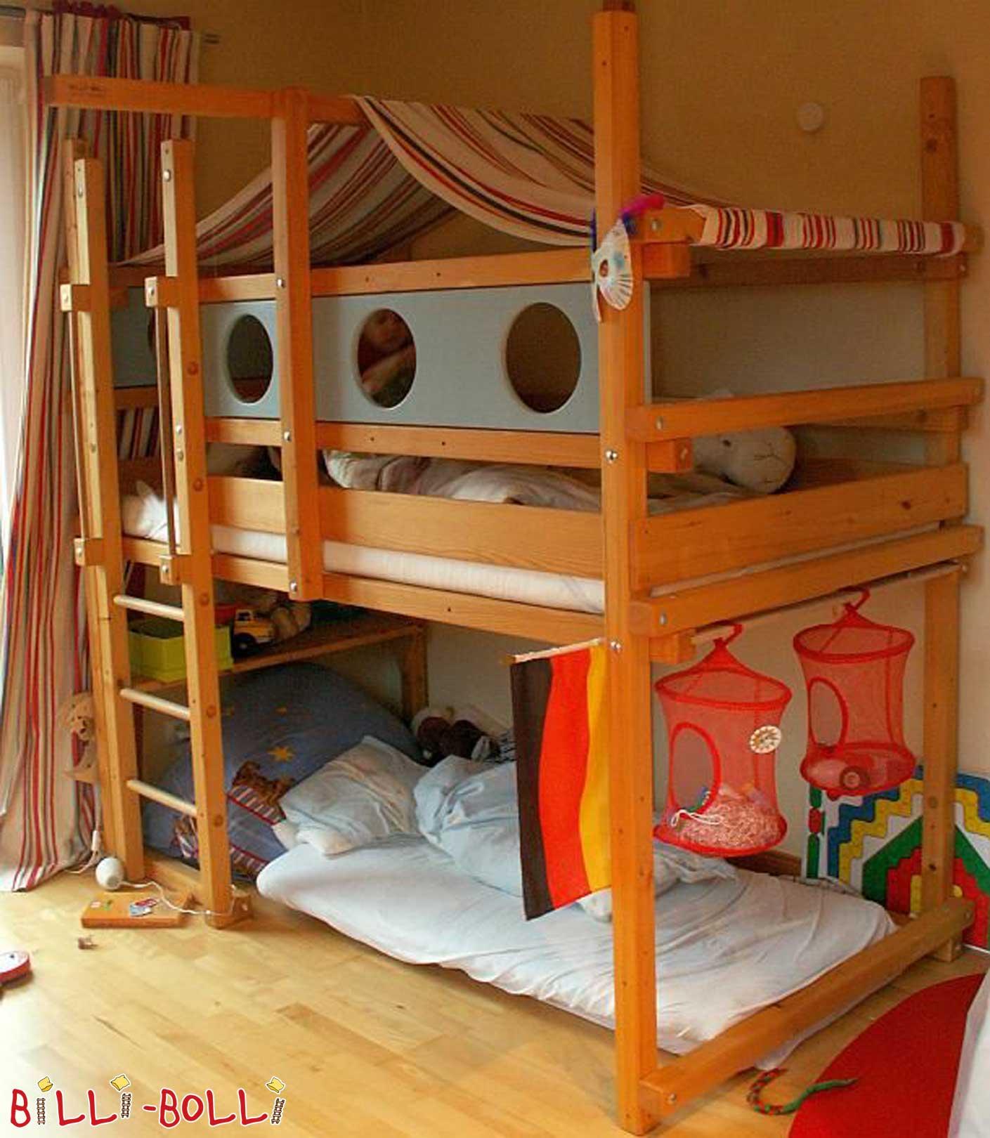 secondhand page 80 billi bolli kids furniture. Black Bedroom Furniture Sets. Home Design Ideas