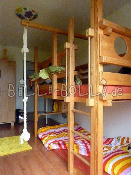 secondhand page 89 billi bolli kids furniture. Black Bedroom Furniture Sets. Home Design Ideas