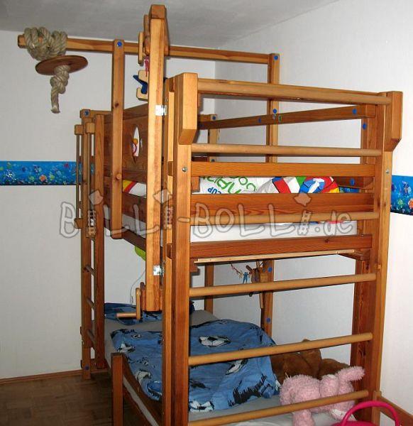 seconde main page 179 meubles pour enfants billi bolli. Black Bedroom Furniture Sets. Home Design Ideas