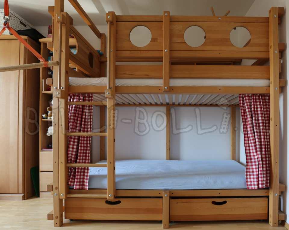 second hand page 75 billi bolli kids furniture. Black Bedroom Furniture Sets. Home Design Ideas