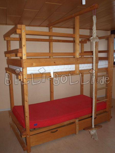 seconde main page 166 meubles pour enfants billi bolli. Black Bedroom Furniture Sets. Home Design Ideas