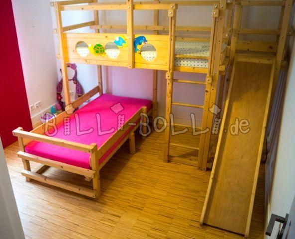 seconde main page 164 meubles pour enfants billi bolli. Black Bedroom Furniture Sets. Home Design Ideas