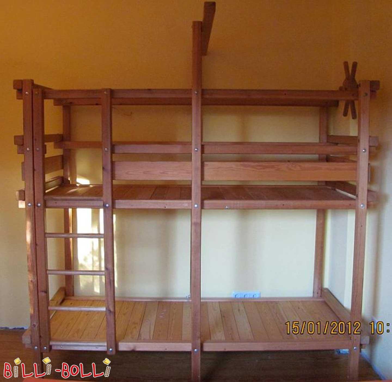 secondhand page 107 billi bolli kids furniture. Black Bedroom Furniture Sets. Home Design Ideas