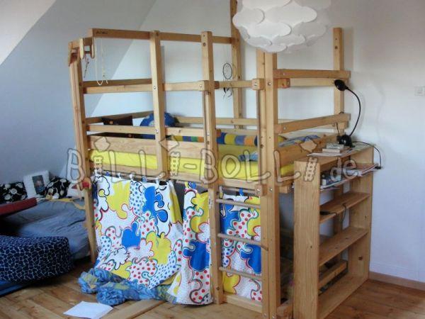 secondhand page 57 billi bolli kids furniture. Black Bedroom Furniture Sets. Home Design Ideas