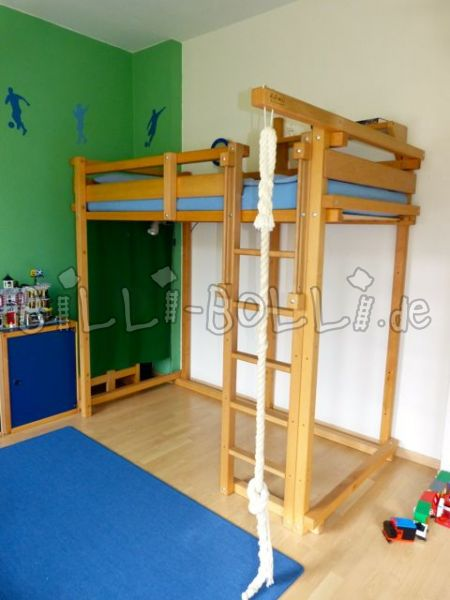 seconde main page 154 meubles pour enfants billi bolli. Black Bedroom Furniture Sets. Home Design Ideas