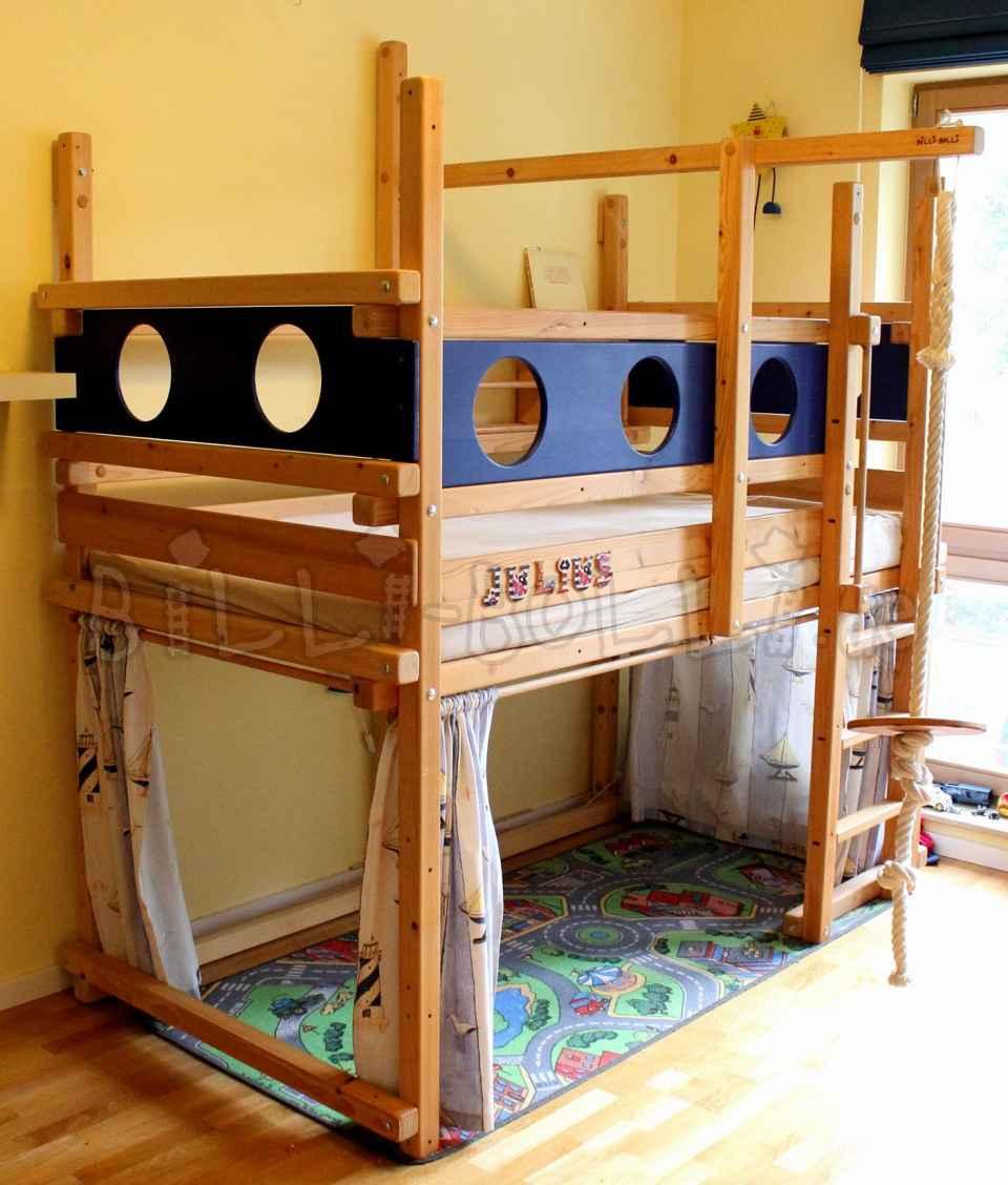second hand page 107 billi bolli kids furniture. Black Bedroom Furniture Sets. Home Design Ideas