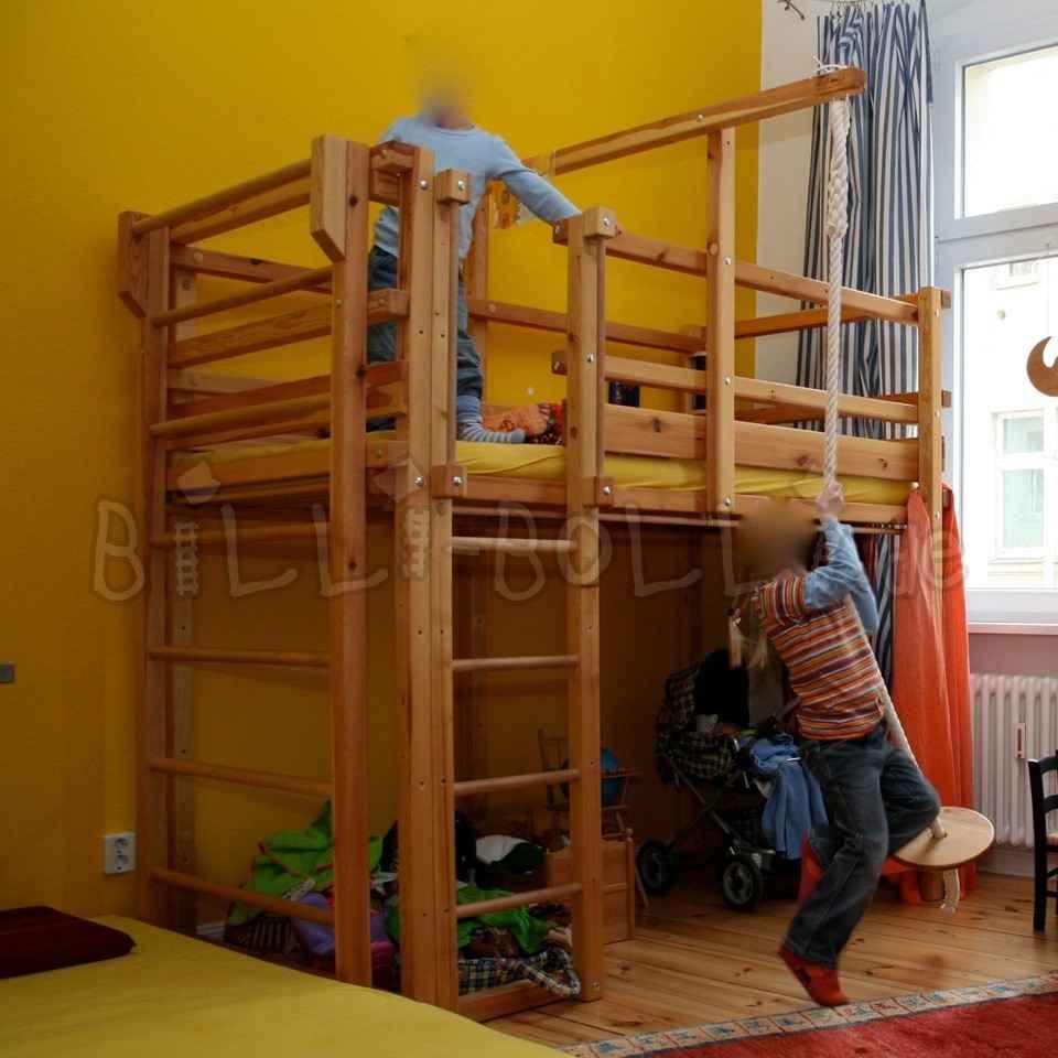 second hand page 91 billi bolli kids furniture. Black Bedroom Furniture Sets. Home Design Ideas