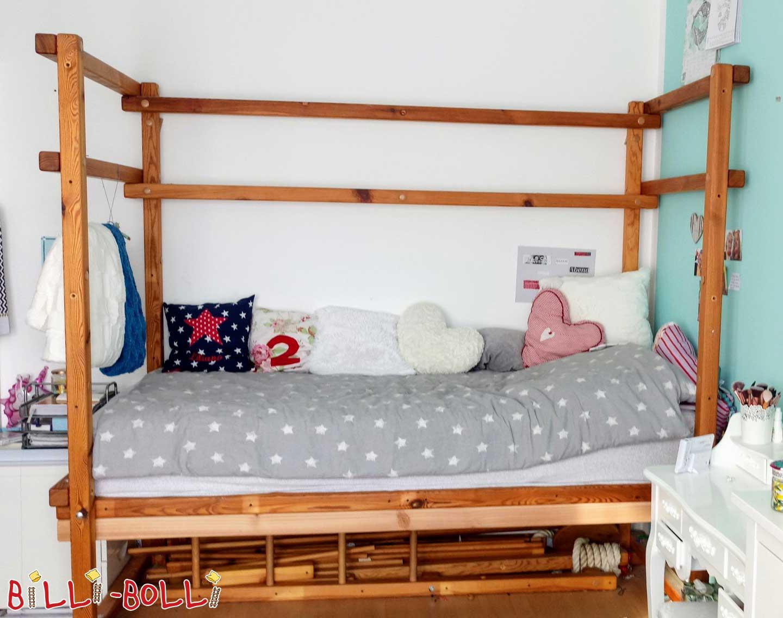 Segunda mano p gina 3 muebles infantiles de billi bolli for Segunda mano muebles infantiles