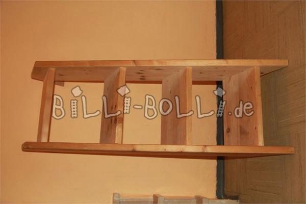 seconde main page 202 meubles pour enfants billi bolli. Black Bedroom Furniture Sets. Home Design Ideas