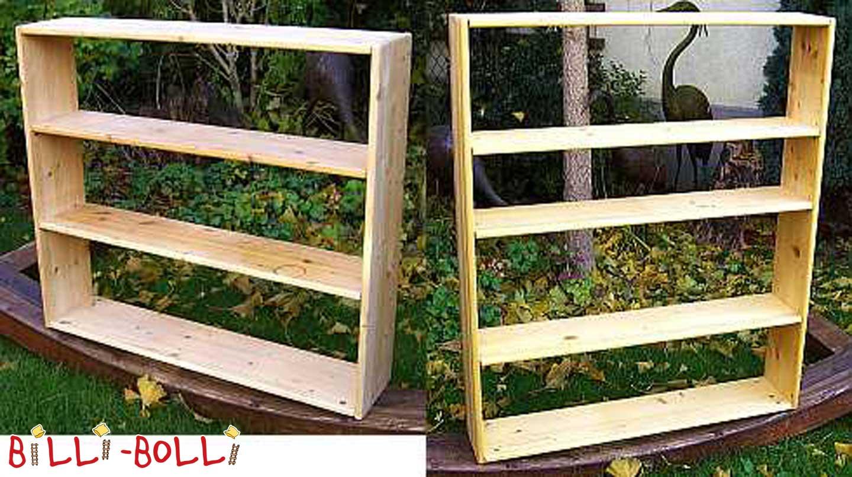 secondhand page 111 billi bolli kids furniture. Black Bedroom Furniture Sets. Home Design Ideas