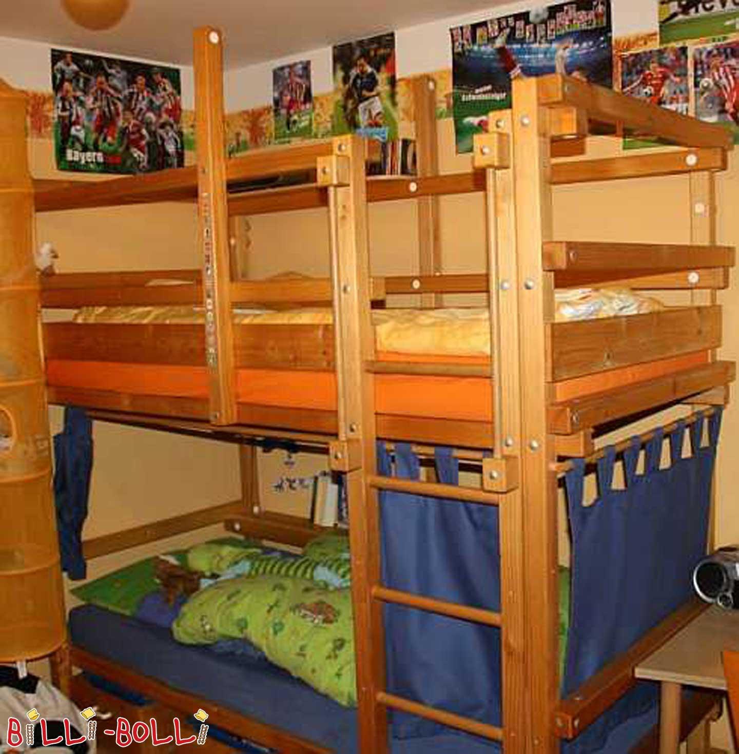 Segunda mano p gina 223 muebles infantiles de billi bolli for Segunda mano muebles infantiles
