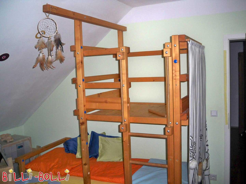 secondhand page 114 billi bolli kids furniture. Black Bedroom Furniture Sets. Home Design Ideas