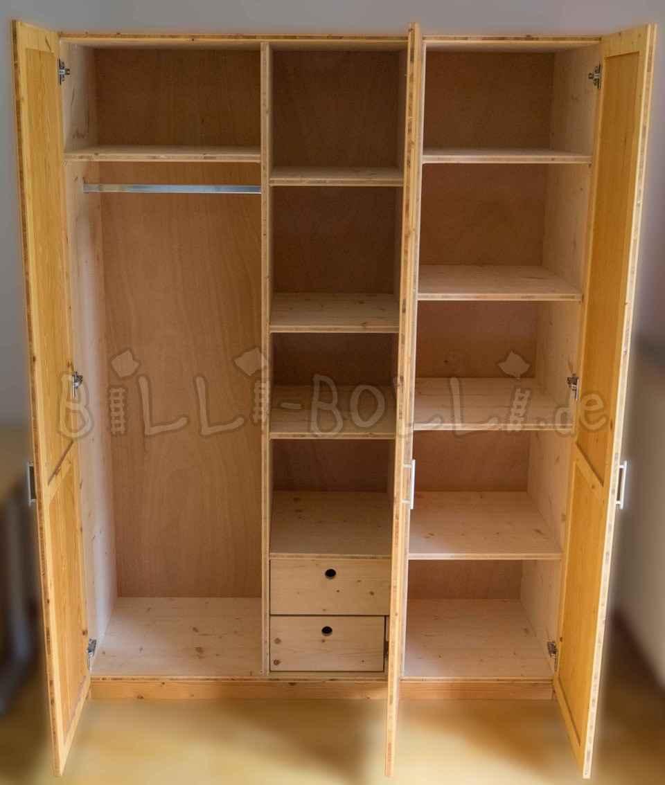 secondhand page 4 billi bolli kids furniture. Black Bedroom Furniture Sets. Home Design Ideas