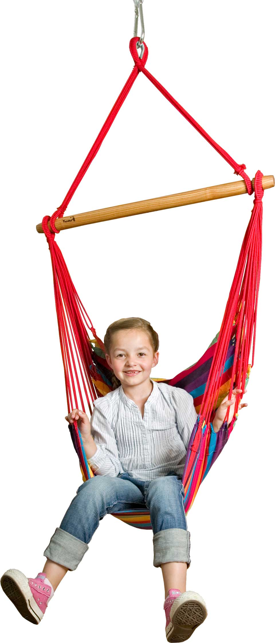 Swing Chair Cad Kid Picapau